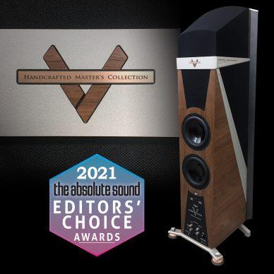 V-System-TAS-2021-EdChoice.jpg