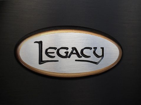 Legacy-Emblem-Placeholder.jpg