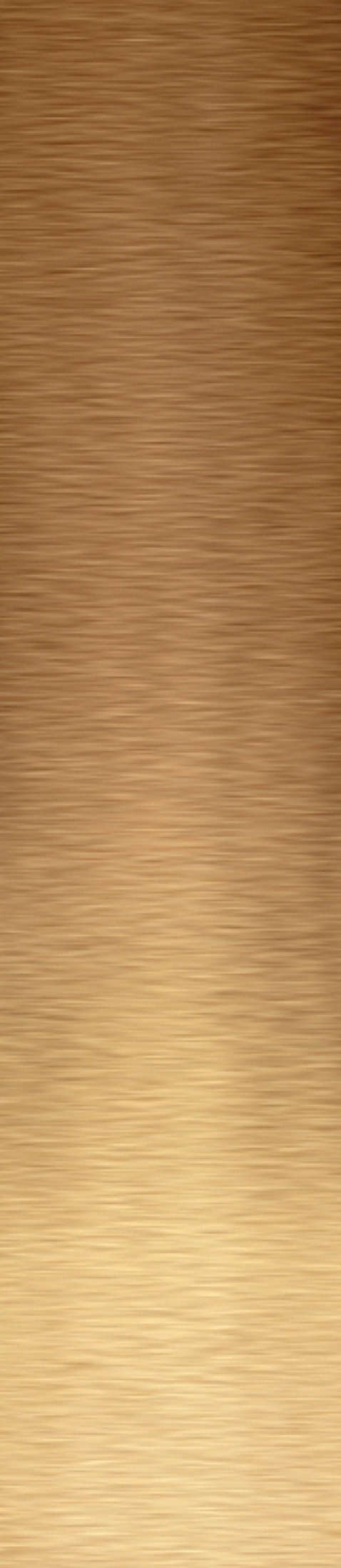 background-wood-pattern.jpg