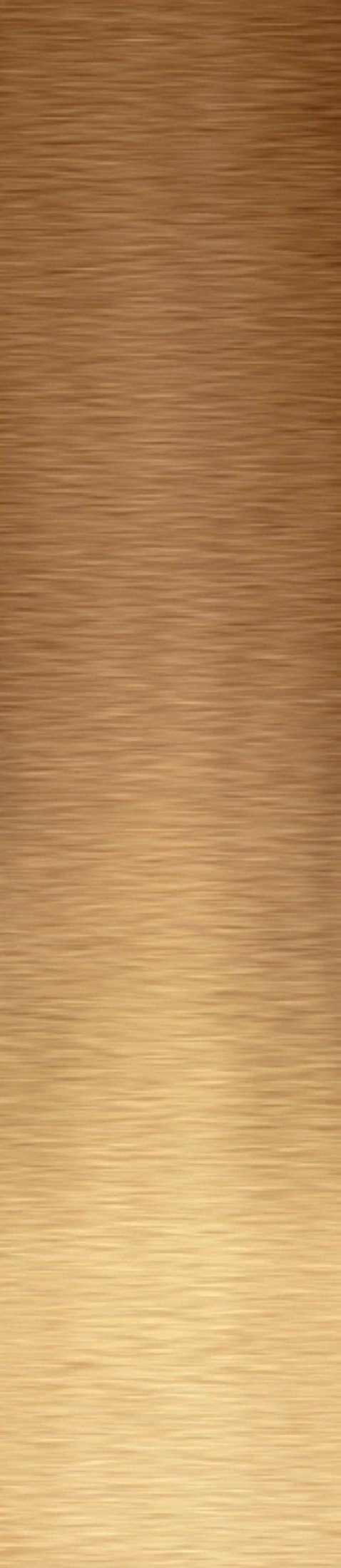 background-wood-pattern.jpg