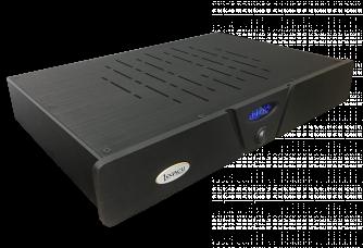 PB2-Amplifier.png