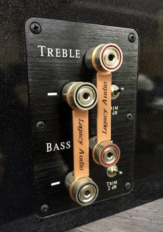 Rear-terminal-plate.jpg