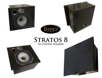 Stratos-8-AMT-collage.jpg