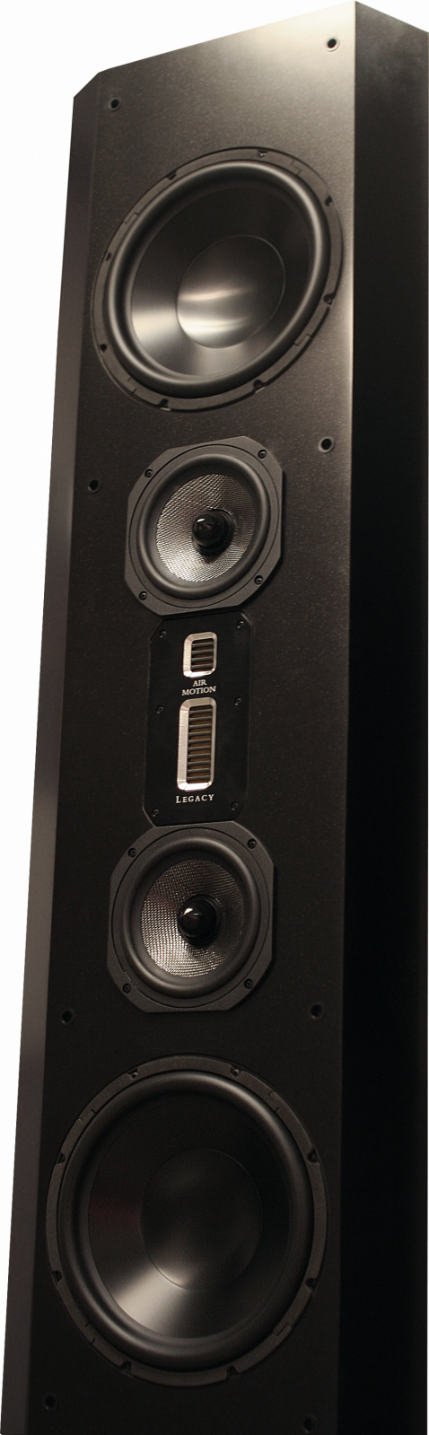 Legacy-Pro-Audio-Theater-Tower-upward.png