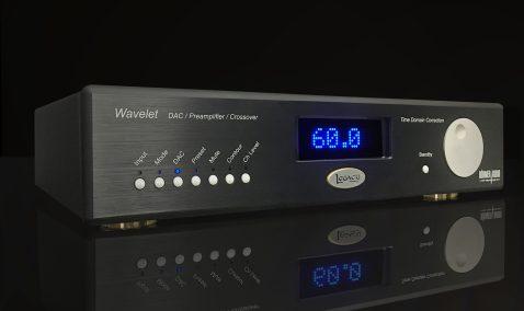 Legacy-Wavelet-Processor.jpg