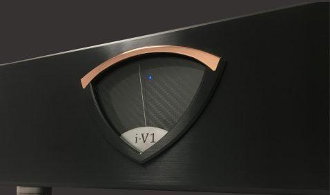 iV1-Front-Meter.jpg