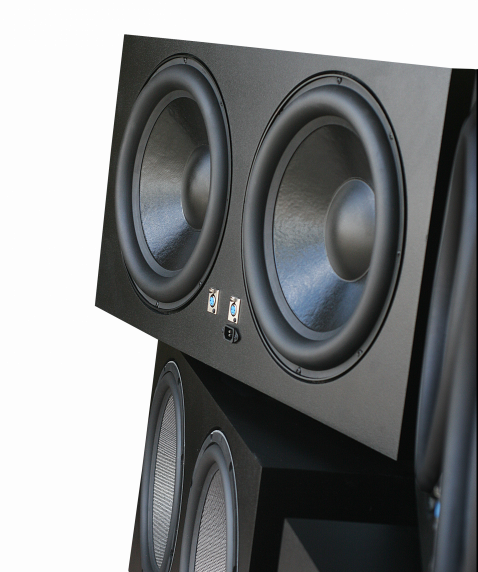 subwoofers-stacked-cropped.png