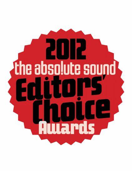 2012-TAS-Editors-Choice-Focus-SE.jpg
