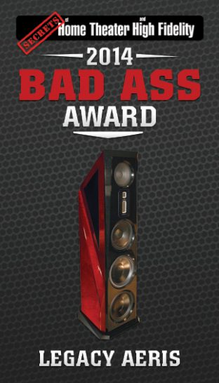 2014-bad-ass-award-new.jpg
