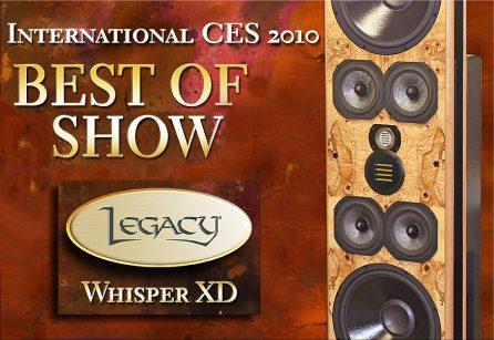 Best-Of-Show-Whisper-XD-CES-2010-3.jpg