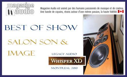 Best-of-show-salon-image-Whisper.jpg