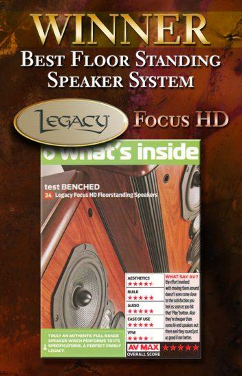 BestFloorStandingSpeaker-Focus-HD-AVMAX.jpg