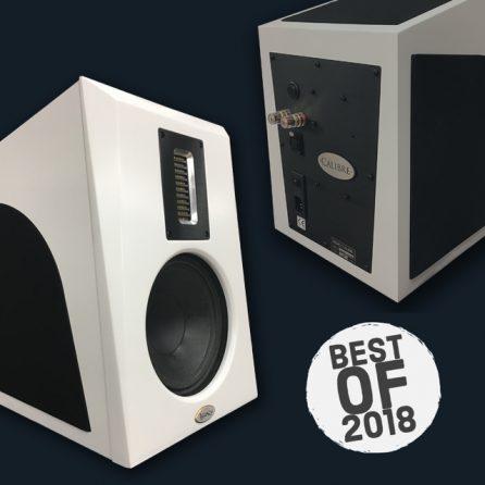 Calibre-Best-of-2018-Audio-Beatnik.jpg