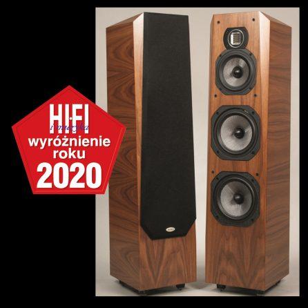 Classic-HD-2020-Award-Insta.jpg