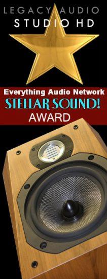 Everything-Audio-Stellar-Sound-Logo-Studio-2009-copy.jpg