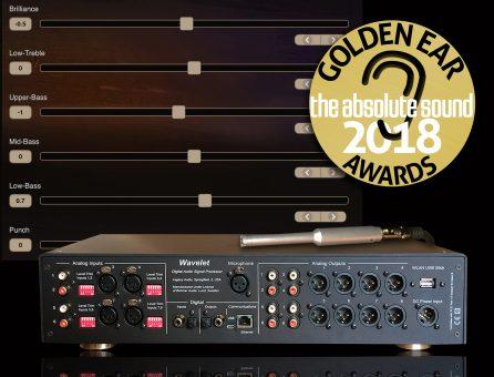 Golden-Ear-2018-Legacy-Wavelet.jpg