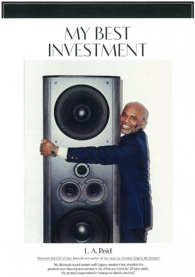 LA_Reid_Legacy_Speakers_Best_Investment.jpg