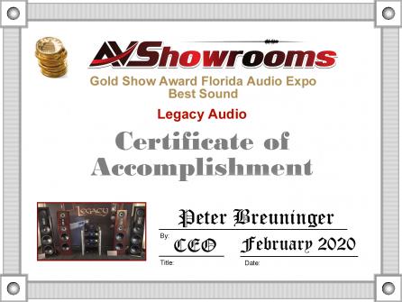 Legacy-Audio-Award-Fla-2020.png