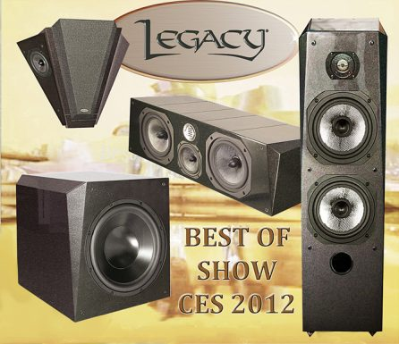 Legacy-Best-of-show-2012-web.jpg