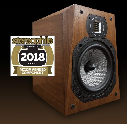 Legacy-Studio-HD-Recommended-Component-Stereophile.jpg