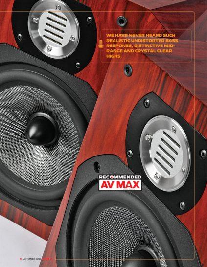 Studio-HD-Review-AV-MAX-copy.jpg