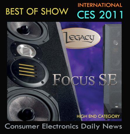 ces-BEST-OF-SHOW-2011.jpg