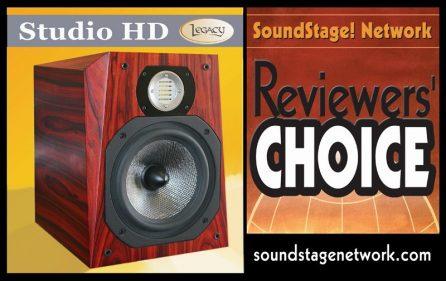 soundstage-studio-Hd.jpg