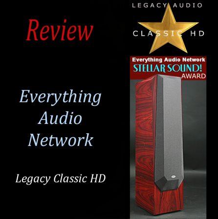 stellar-sound-award-classic.jpg