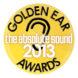 2013-Golden-Ear-logo-jpeg-file.jpg