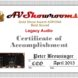 2015-AXPONA-Gold-Show-Award-AVShowrooms.jpg
