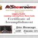 AVShowrooms-Gold-Show-Award-CAF2018.png