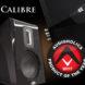 Calibre-POY-2017-Award.jpg