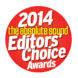 EDS-CHOICE-LOGO-2014-FINAL.jpg