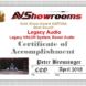 Legacy-Gold-Show-Award-Axpona-2018.png