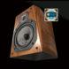 Studio-HD-Walnut.jpg