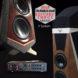 TAS-2018-Award-Artwork-V-System.jpg