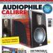 WHF-May-Cover.jpg
