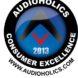 audioholics-CE-award-2013.jpeg