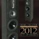 low-res-HTR-Best-of-2012-Award-Artwork.jpg