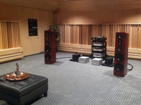 Audio-Limits-Showroom.jpg