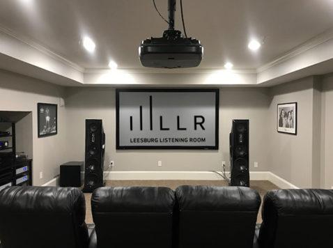 Leesburg-Listening-Room.jpg
