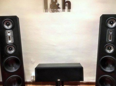 Legacy-Audio-Spain.jpg