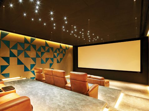 Sound-Decision-Legacy-Home-Theater.jpg