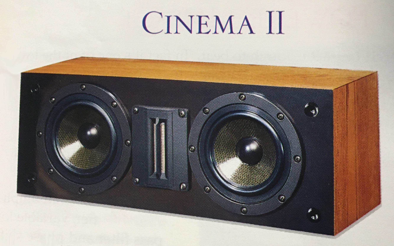 Cinema-II.jpg