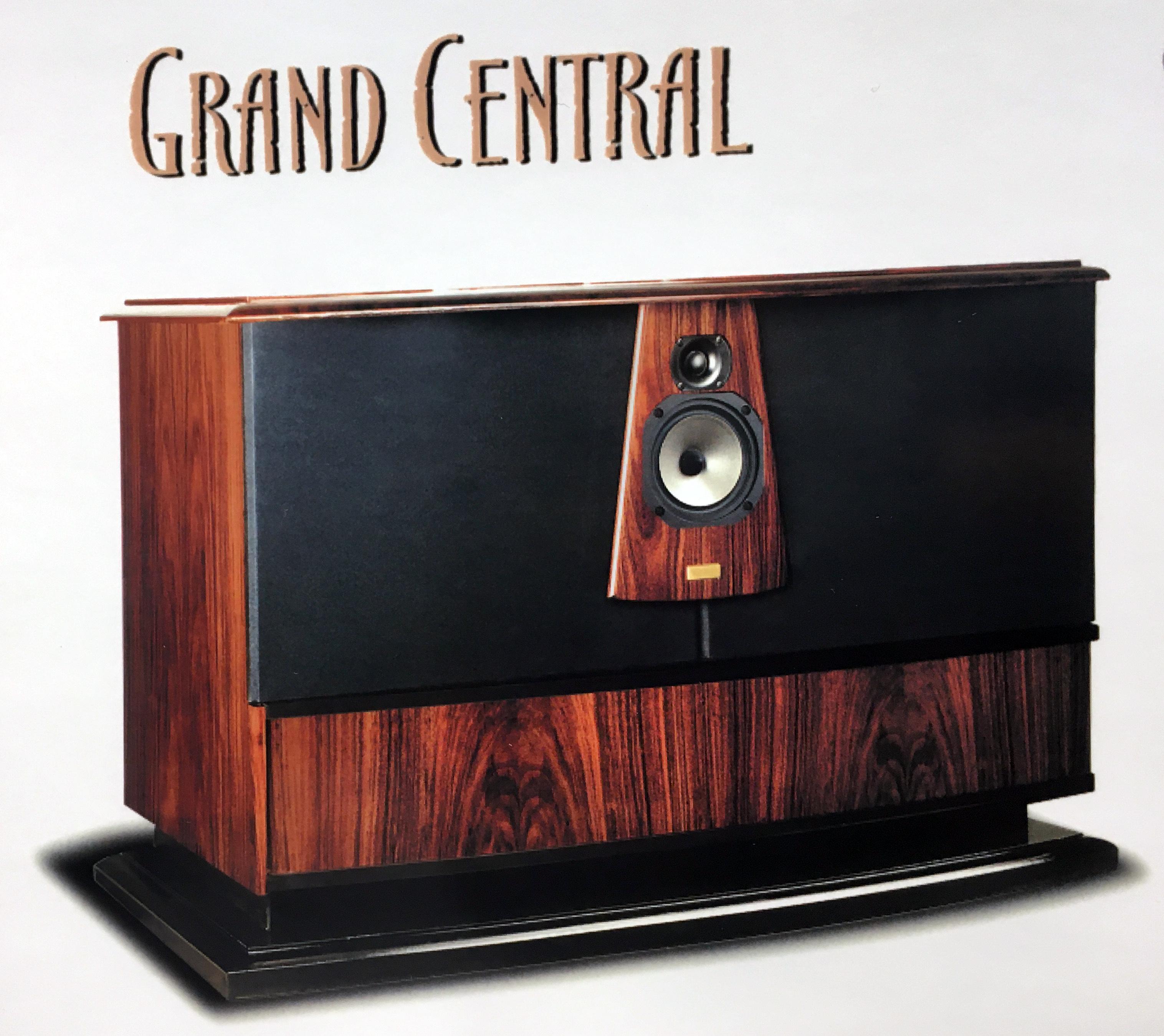 GrandCentral.jpg