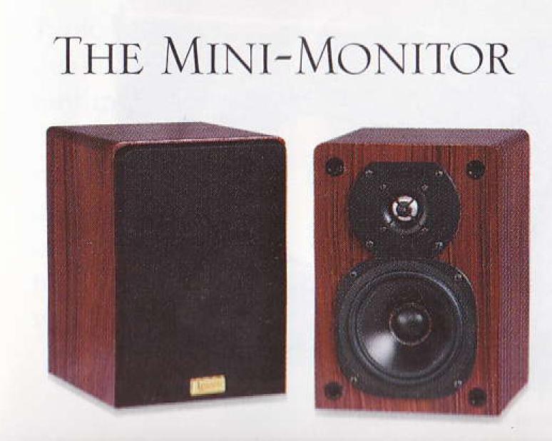 MiniMonitor.jpg