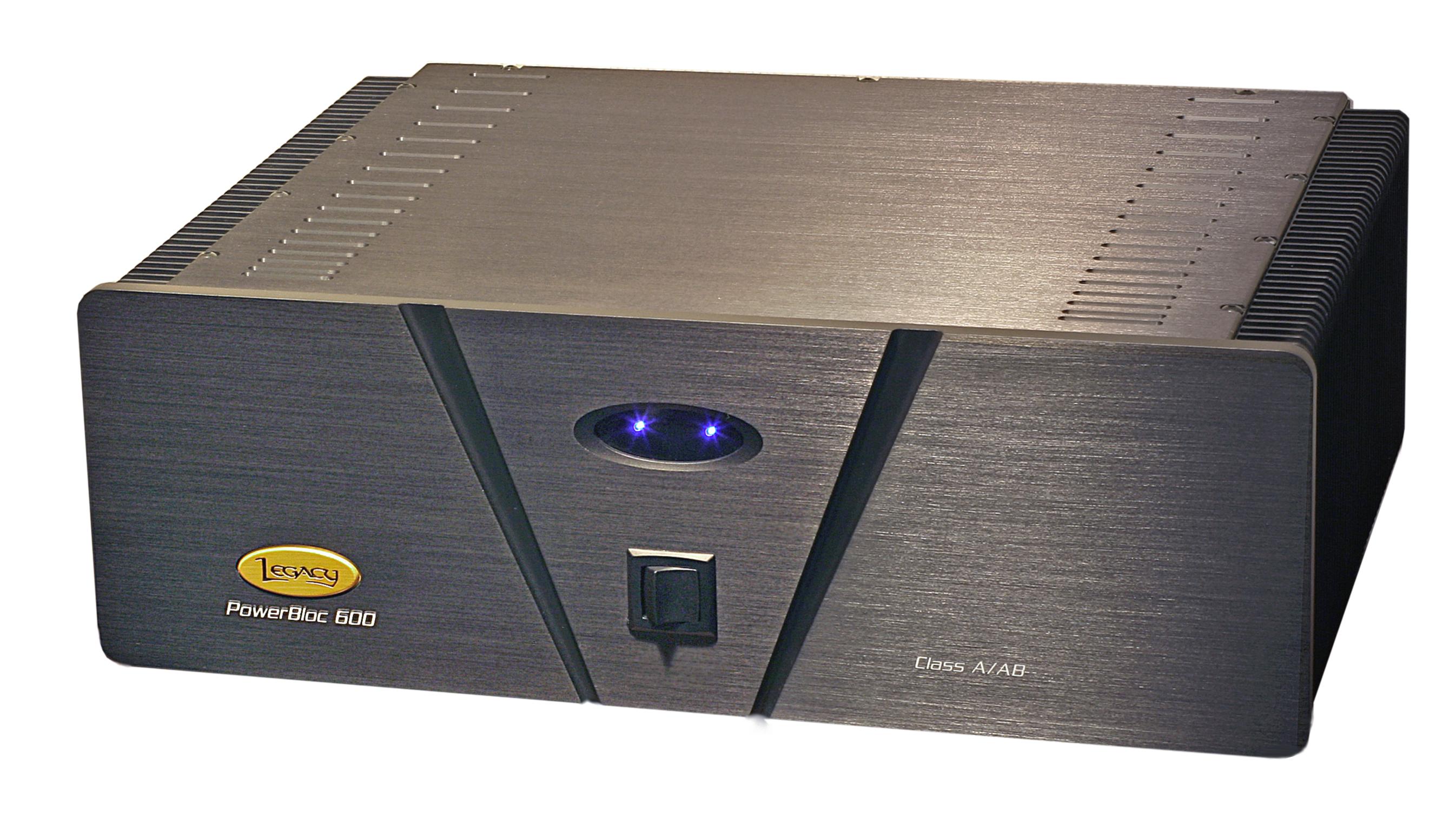 Powerbloc-600.jpg