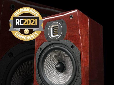 2021-ReccComp-StudioHD.jpg