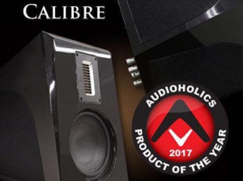 Calibre_POY_2017_Award.jpg