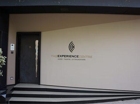 Experience-Centre-Entrance.jpg